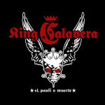 King Calavera