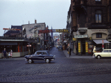 Reeperbahn back in the days