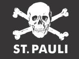 St Pauli Flagga