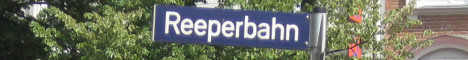 Reeperbahn.se